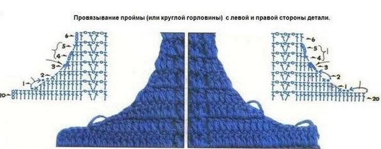 idjat.ru
